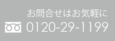 0120-29-1199